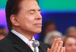 VEJA VÍDEO: Silvio Santos revela favor recebido de Temer