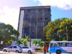 201712260342100000004115 300x225 - Governo do Estado realiza leilão de imóveis pertencentes ao antigo Paraiban