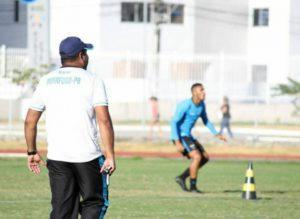 201712290440180000001867 300x219 - Botafogo-PB finaliza treinos de 2017 na Vila Olímpica