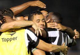Com orçamento limitado, Botafogo terá de garimpar reforços
