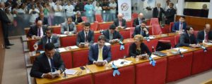 CMJP sessão 2 1200x480 300x120 - Câmara aprova projeto que cria Polo de Tecnologia em João Pessoa