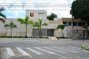 Fahada do TCE PB 300x199 - TCE estabelece prazo para prefeitura de Cabedelo realizar concurso público