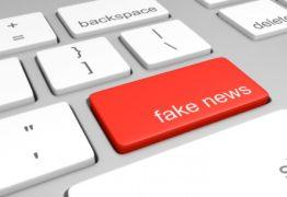Facebook e Google assinam acordo com TSE contra fake news