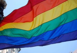REVISTA SCIENCE: pesquisa inédita conclui que não existe 'gene gay' e que homossexualidade envolve fator 'comportamental'