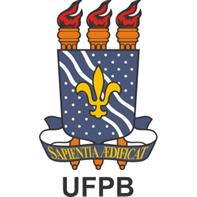 Logo ufpb - NÃO É NA PARAÍBA: Suposto vídeo de professora colocando camisinha em pênis artificial é da UESB - VEJA VÍDEO