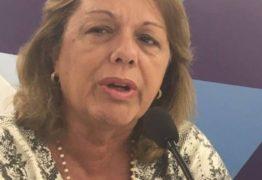 Paraibana assume secretaria de Habitação no Ministério das Cidades
