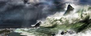 apoca 5 300x120 - Vidente prevê Tsunami no Brasil e viraliza nas redes sociais -VEJA VÍDEO