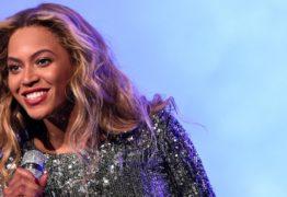 Beyoncé compra basílica centenária nos EUA
