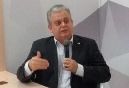Deputado João Bosco Carneiro solicita Cartão Alimentação para moradores da zona rural de Alagoinha