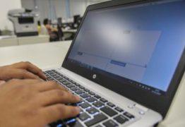 COMÉRCIO ELETRÔNICO: Lei traz novas regras para compra de produtos pela internet; confira