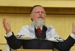 Edir Macedo forçava pastores a vasectomia clandestina, diz ex-bispo