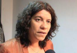 MUDANÇAS: Estela assume presidência do PSB e convoca reunião para reestruturar o partido em João Pessoa