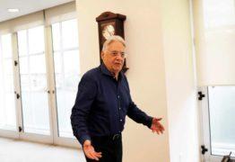 Fernando Henrique Cardoso relata conversa com Juan Gauidó e comenta situação da Venezuela