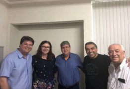 Deputado Genival Matias e ex-prefeito conquistam ações do Governo do Estado para Taperoá