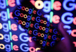 Google planeja criar e-mails com função autodestruição em breve