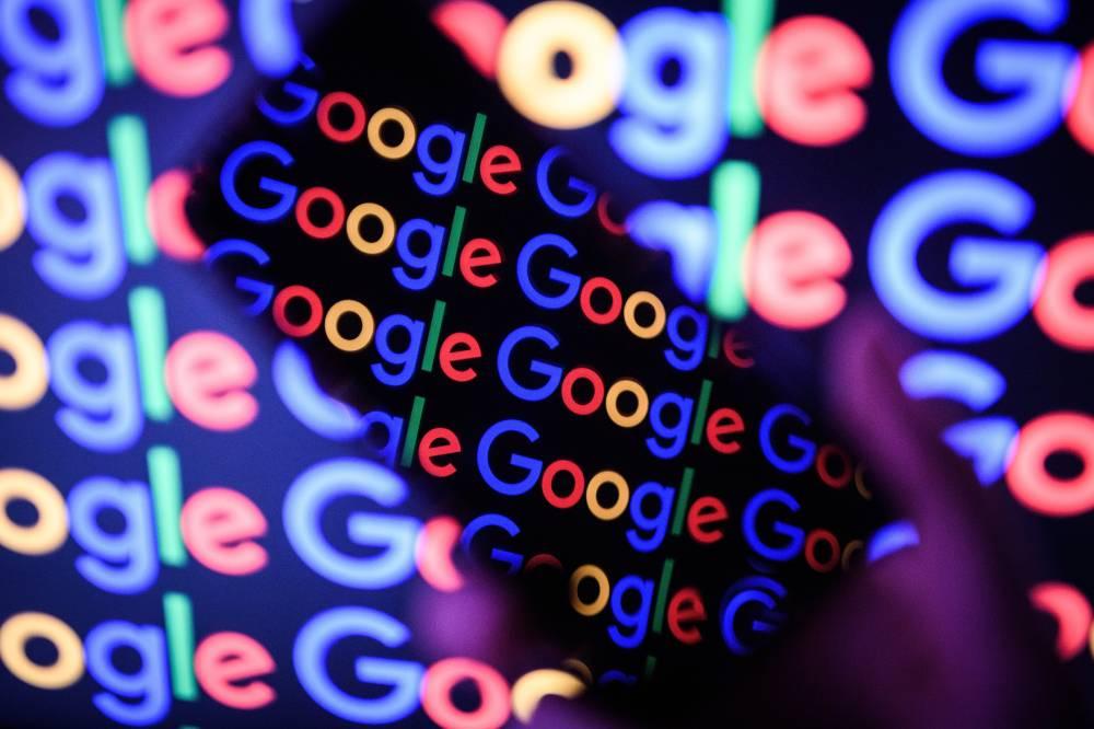 EXTRA: O Google anuncia o fim do serviço SMS no Brasil – SAIBA O MOTIVO