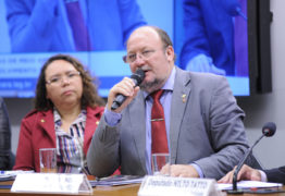 Quase mil emendas propõem mudanças na reforma trabalhista