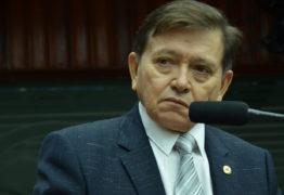 NOVO ROUND: Deputado comprova que comandante da PMPB foi promovido indevidamente e pede rebaixamento