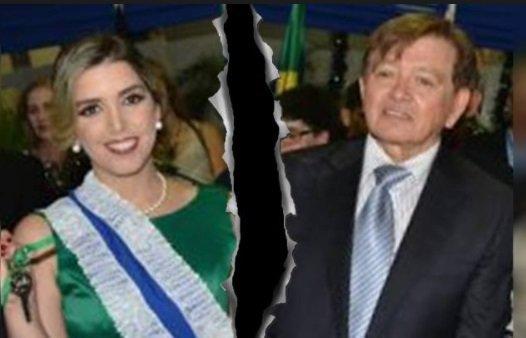 lores - A prefeita Lorena, de Monteiro, está mesmo fechada com a reeleição do deputado João Henrique, em 2018?