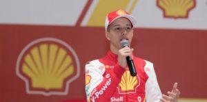 piloto brasileiro de 15 anos entra para academia da ferrari 300x149 - Piloto brasileiro de 15 anos entra para academia da Ferrari