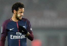 Presidente do PSG descarta Neymar no Real Madrid