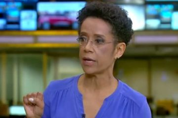 zileide silva se enrola de novo no jornal hoje 1514655533228 v2 1170x540 360x240 - Jornalista Zileide Silva anuncia cura do câncer que a afastou da TV