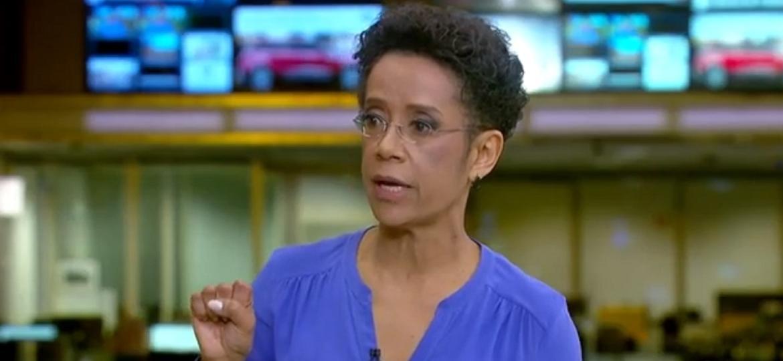 zileide silva se enrola de novo no jornal hoje 1514655533228 v2 1170x540 - Jornalista Zileide Silva anuncia cura do câncer que a afastou da TV