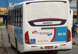 Tarifas de transporte intermunicipal na Paraíba ficam mais caras a partir deste domingo