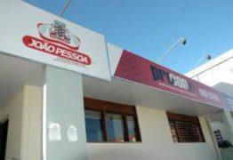PRÁTICA ABUSIVA: Procon de João Pessoa alerta escolas particulares que não estão entregando histórico escolar em situação de inadimplência