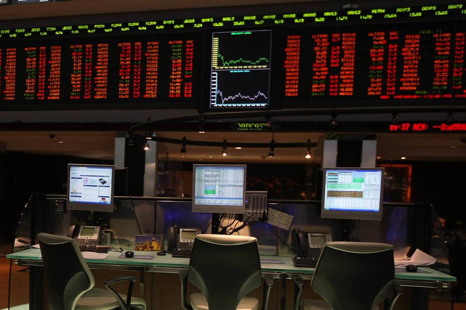 1499652454055 - Brasil vive pior recessão das últimas três décadas