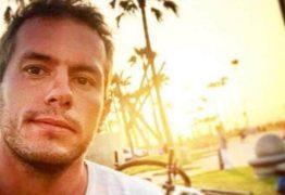 Governo Venezuelano liberta brasileiro que estava preso desde dezembro
