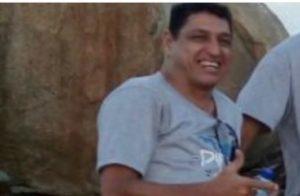 Professor do Colégio Motiva morre ao cair de prédio onde morava na rua João Câncio