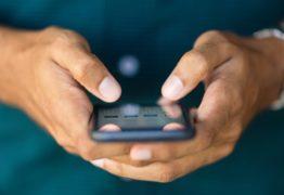 Comece bem o ano: estes são os planos de celular com melhor custo-benefício