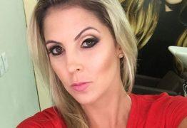 Ex-nora de Ney Suassuna denuncia advogado do ex-marido e cobra cassação da carteira da OAB