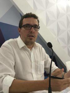 26852934 1687236854665807 1323275867 o 225x300 - VEJA VÍDEO: Secretário diz que governo não irá tomar 'medidas amargas' e comemora abertura de hospitais em Patos, Picuí e Cacimba de Dentro