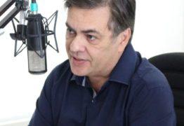 """Cássio afirma que eleições foram marcadas por """"tsunami"""" político"""