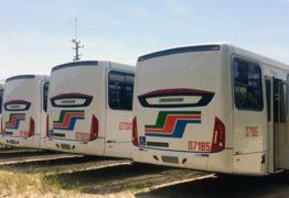 Justiça determina aumento da frota de ônibus em três bairros de JP