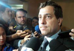 Gervásio emite nota de solidariedade as famílias dos paraibanos vítimas do acidente em MG