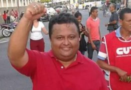 CARAVANAS DO PT: 'Primeiras viagens serão para o Ceará e o Piauí', confirma presidente do PT-PB
