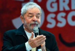 Tire suas dúvidas: Lula pode ser preso logo depois do julgamento? saiba mais
