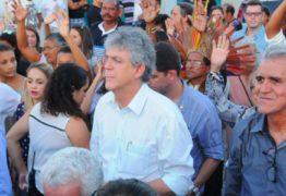 Suplência de Ricardo é cobiçada como 'porta da esperança' por políticos sem-votos