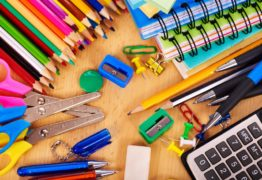Bônus de R$ 350 para material escolar é boato, diz Governo