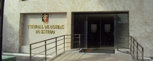 TCE 1 300x120 - TCE suspende terceirização do hospital metropolitano de Santa Rita
