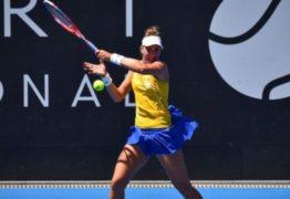 Bia Haddad consegue vitória histórica no Aberto da Austrália