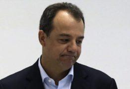 Ministério Público Federal denuncia Cabral pela 21ª vez
