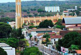 Cajazeiras celebrará centenário de nascimento do ex-governador Ivan Bichara Sobreira