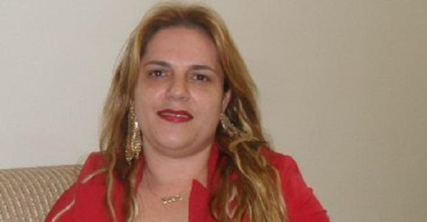 MISTÉRIO: Advogada é presa em Cajazeiras e Justiça não revela razão de prisão