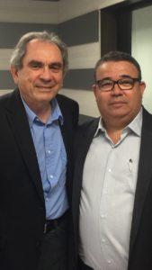 f3bd73a1 16e9 4f43 b436 bff135d3dfba 169x300 - O senador Raimundo Lira, merece ser reeleito sim! -  Por Rui Galdino
