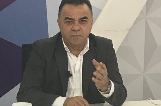 As disputas que movimentam a política paraibana