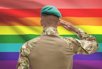MPF recomenda que Forças Armadas aceitem transexuais